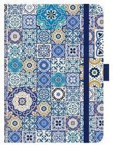 Premium Timer Big Orient Mosaik 2020