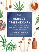 The Rebel\'s Apothecary