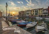 Gardasee 2020