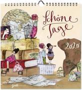 Schöne Tage Kalender 2020