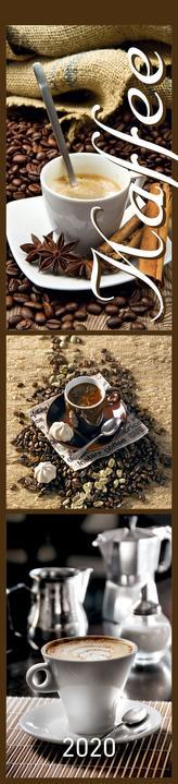Küchenplaner Kaffee 2020
