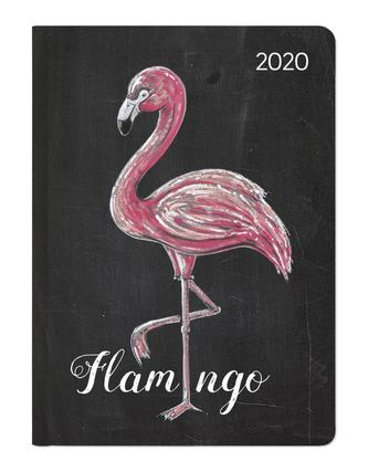 Ladytimer Chalkboard 2020