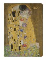 Ladytimer Klimt 2020
