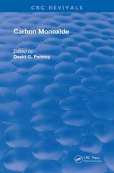 CARBON MONOXIDE 1996 REVIVAL RCRC