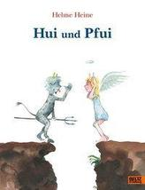 Hui und Pfui