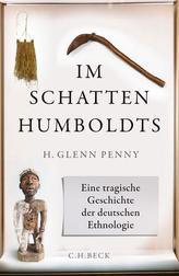 Im Schatten Humboldts
