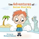 The Adventures of Bottom Wind Billy