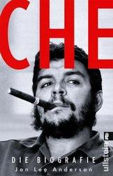 Che - Die Biographie