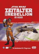 Star Wars: Zeitalter der Rebellion - Im Visier