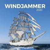 Windjammer 2020