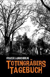 Totengräbers Tagebuch