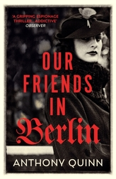 Our Friends in Berlin