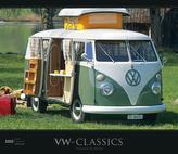 VW - Classics 2020