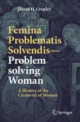 Femina Problematis Solvendis-Problem solving Woman