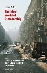The Ideal World of Dictatorship