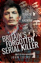 Britain\'s Forgotten Serial Killer