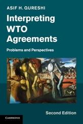 Interpreting WTO Agreements
