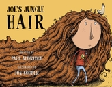 Joe\'s Jungle Hair