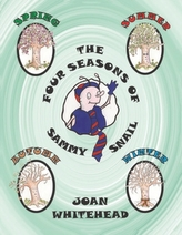 The Four Seasons of Sammy Snail