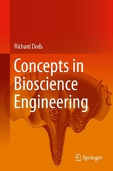 Concepts in Bioscience Engineering