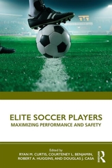 Elite Soccer Players