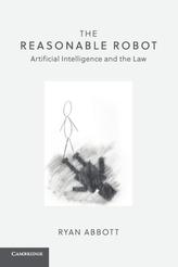 The Reasonable Robot