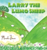 Larry the Lumo Sheep