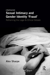 Sexual Intimacy and Gender Identity \'Fraud\'