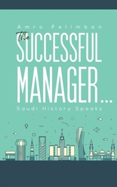The Successful Manager...