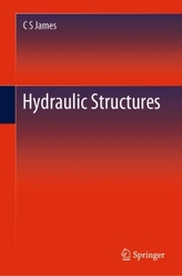 Hydraulic Structures