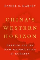 China\'s Western Horizon