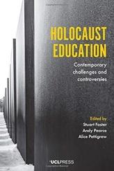 Holocaust Education