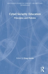 Cyber Security Education