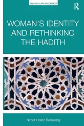 Woman\'s Identity and Rethinking the Hadith