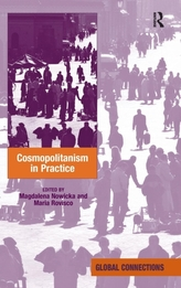 Cosmopolitanism in Practice