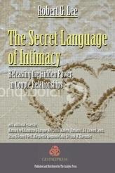 The Secret Language of Intimacy