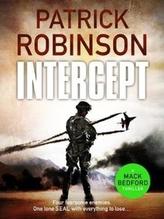 Intercept