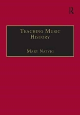 Teaching Music History