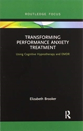 Transforming Performance Anxiety Treatment