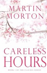 Careless Hours