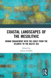 Coastal Landscapes of the Mesolithic