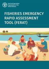 Fisheries Emergency Rapid Assessment Tool (FERAT)