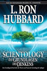 Scientology, Die Grundlagen des Denkens