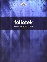 Career Success Program--Foliotek ePortfolio Standalone Access Card