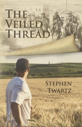 The Veiled Thread