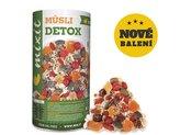 Mixit - Müsli zdravě II: Detox 430 g