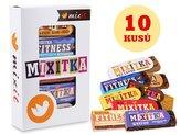 Mixit - Dárková krabička Mixitek (10 ks) (2020) 510 g