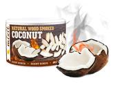 Mixit - Kokos z udírny 100 g