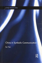 China in Symbolic Communication