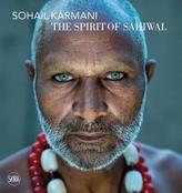 Sohail Karmani